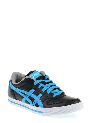 Spor Ayakkabı-Asics